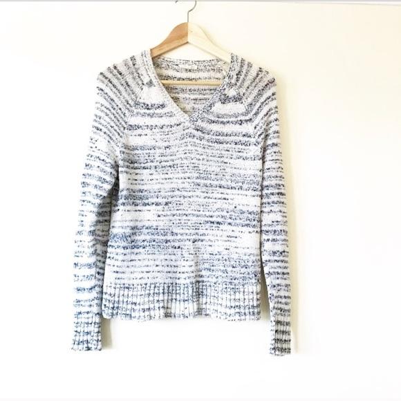 9295b0c08267 Eileen Fisher Sweaters